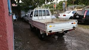 Toyota Town Ace Truck For Sale In Old Hope Rd Kingston St Andrew - Cars 20 Years Of The Toyota Tacoma And Beyond A Look Through For Sale 2014 Double Cab Short Bed Trd Off Road Old Toyota Trucks For Sale By Owner Unusual 1980 Pickup 4x4 Heres Exactly What It Cost To Buy And Repair An Truck For Automotive Best Of 44toyota Japanese 2015 Pro Series Test Review Car Driver Used Salt Lake City Provo Ut Watts Kinda Like Your Old Truck Huh So True Pinterest