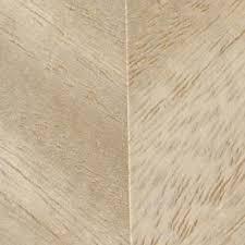 Romanoff Floor Covering Login by Ajiro Chevron On Designer Pages