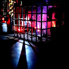 Halloween Horror Nights Parking by Halloween Horror Nights 1224 Photos U0026 797 Reviews Haunted