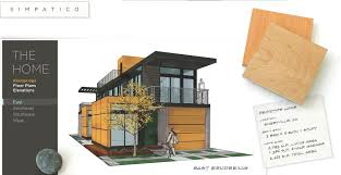 101 Simpatico Homes Energy Efficient Made Affordable Gaia Discovery