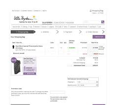 Zulily Coupon Code 10 Off 30 : Walmart Online Clearance Sale Lily Hush Coupon Kenai Fjords Cruise Phillypretzelfactory Com Coupons Latest Sephora Coupon Codes January20 Get 50 Discount Zulily Home Facebook Cheap Oakley Holbrook Free Shipping La Papa Murphys Printable 2018 Craig Frames Inc Mayo Performing Arts Morristown Nj Appliance Warehouse Up To 85 Off Ikea Coupons Verified Cponsdiscountdeals Viator Code 70 Off Reviews Online Promo Sammy Dress Code November Salvation Army Zulily Coupon Free 10 Credit Score Hot Deals Gift Mystery 20191216