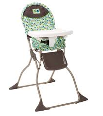 Evenflo High Chair Table Combo by Best Baby High Chair Reviews Best Baby High Chair Reviews