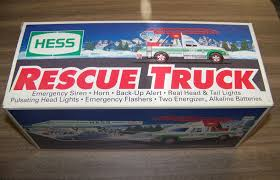 Hess Box (1990s): 9 Listings Gas Oil Advertising Colctibles Amazoncom 1995 Hess Toy Truck And Helicopter Toys Games 2000 2002 2003 Hess Trucks Truck Racecars Rescure 1993 Texaco Ertl Bank Texaco Trucks Wings Of Mini 1994 Rescue Video Review Youtube Space Shuttle Sallite 1999 Christmas Tv New Seasonal Partner Inventory Hobby Whosale Distributors 2017 Truck