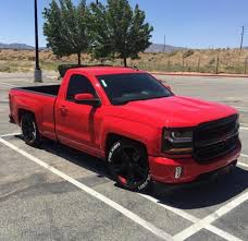 100 Pictures Of Cool Trucks Pin By Junior On Dropped Silverados Custom Chevy Trucks