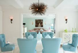 aqua living rooms living room design inspirations