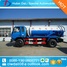 Widely Used Waste Water Suction Truck,Vacuum Pump Sewage Tanker ... Septic Tank Truck For Sale 40 With Cm Custom Part Distributor Services Inc Howto Video Youtube Portable Restroom Trucks 2018 Texla Turnkey 2010 Intertional 8600 For Sale 2623 2005 Intertional 4400 Classifiedsfor Ads Used For Sale In Fl 2011 Central Salesvacuum Miamiflorida 4307 Challenger Blower By Bm Waste Service Widely Water Suction Truckvacuum Pump Sewage Tanker