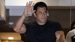 Bollywood: Salman Khan Released After Two Days In Jail – Variety Carr 102521 Hoop Ii Black Alinum Steps Ford F250 Side Carr Set Of 2 New F150 Truck Super Xp3 124031 Nerf Bars Accsories Bills Ace Truckbox And Accessory Polaris Rzr Custom Silverado Chase Best Running Boards For 2015 Ram 1500 Cheap Price Nfab Predator Pro Step Finally Got A Tacoma World Install Carr Side Steps Custom Fit Super Hoop 1997 Ford F150