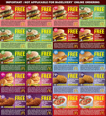 Mcdonalds Coupon Code Mcdonalds Card Reload Northern Tool Coupons Printable 2018 On Freecharge Sony Vaio Coupon Codes F Mcdonalds Uae Deals Offers October 2019 Dubaisaverscom Offers Coupons Buy 1 Get Burger Free Oct Mcdelivery Code Malaysia Slim Jim Im Lovin It Malaysia Mcchicken For Only Rm1 Their Promotion Unlimited Delivery Facebook Monopoly Printable Hot 50 Off Promo Its Back Free Breakfast Or Regular Menu Sandwich When You