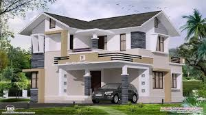 100 Stylish Bungalow Designs Small House Design In India See Description YouTube