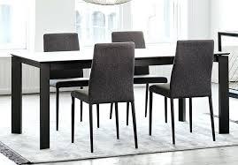 Montreal Dining Chairs Widget 3 Images Landing And Stools Kijiji Room Set