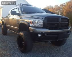 2008 Dodge Ram 2500 Fuel Maverick Rough Country Suspension Lift 5in 2017 New Dodge Ram 5500 Mechanics Service Truck 4x4 At Texas 1978 The Scrap Man 76 Pictures Pics Of Your Lowered 7293 Trucks Moparts Jeep 1936 For Sale 28706 Hemmings Motor News 4500 Steel And Alinum Wheels Buy Crew_cab_dodower_won_page Lets See Pro Street Trucks For A Bodies Only Mopar Forum Warlock Pickup V8 Muscle Youtube Trucksunique 26882 Miles 1977 D100 Adventurer