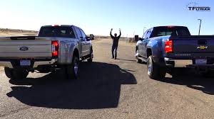 One-Ton Dually Pickup Truck Drag Race Ends With A Win For The 2017 ... Nissan Truck Rims Simplistic 2016 Titan Xd Wheels The Fast The Lane Competitors Revenue And Employees Owler 12 Cars In Carry Case Youtube Rc Automobilis Sand Shark Iuisparduotuvelt Ftlanexpsckcwlerproradijobgisvaldomasina Fire City Playset Toysrus Singapore Pickup Trucks Chicago Elegant Is This A Craigslist Scam Lights Sounds 6 Inch Vehicle Nonstop New Toys R Us 11 Cars Toys R Us Gold Hitch Archives On Twitter Gmc Multipro Tailgate Coming To