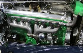 The 10 Greatest Engines Of All Time | Driving Auto Sales Are Down Heres Why Theyll Continue To Fall Tesla Model 3 Officially Becomes Bestselling Premium Vehicle In The 51 Cool Trucks We Love Best Of All Time Ford Excursion Wikipedia How Hot Are Pickups Sells An Fseries Every 30 Seconds 247 Elita Maja On Twitter The Americanmade For 2019 Digital Trends Made Mexico Popular Us Roads Toledo Blade Worlds Top 10 Bestselling Cars 2018 Gear Patrol How One Truck Became American 2018so Far Kelley Blue Book 7 Fullsize Pickup Ranked From Worst To