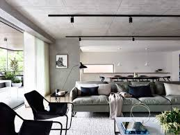 100 Carr Design Ws_241114_02 CONTEMPORIST