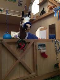 Barn Accessories | CWS Stables & Studio Stal Plus Rijbaan En Weiland Gemaakt Voor Mn Dochter Dr Sleich Sleich Reviews Cws Stables Studio My Popsicle Stick Breyer Barn Youtube Stable 1 By Skater4life509 On Deviantart Box Avec Jument Lusitanienne Sleich Sleich Figurine Jeu 27 Mejores Imgenes De Barn Pinterest Panecillos Pin Wendy Bridges Toy Horses Horse Dream How To Make Your Stalls Realistic Simply Lovely Tidy Pinteres Reinvention Renovation Garage Sale Weekend Recap The Fisher Price Jackpot Purse