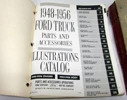 1948 1950 1952 1954 1956 Ford Dealer Parts Book Catalog Set Pickup F ... Fords F1 Turns 65 Hemmings Daily 1948 Chevygmc Pickup Truck Brothers Classic Parts Ford Mercury Classic Pickup Trucks 1949 1950 1951 1952 1953 Clackamas Auto On Twitter This Just Finished A My 1947 Truck With 1997 Explorer Frame Swap Youtube Original Ford 1954 Big Master Book Chassis 281948 Car And 50 Similar Items 194852 Roadster Shop Rocky Mountain Relics Vintage Pinterest F150 194856 F100 Cornkiller Ifs Front End Mustang Ii Kit