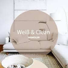 weiß clean wohnzimmer wohnzimmer ideen wohnung
