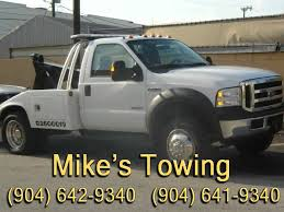 Mike's Towing Jacksonville (904) 642-9340 Your Towing Service In ... Jax Express Towing 3213 Forest Blvd Jacksonville Fl 32246 Ypcom 2018 Intertional 4300 Dallas Tx 2572126 Truck Trailer Transport Freight Logistic Diesel Mack Truck Roadside Repair In Northcentral Florida And Down Out Recovery Closed 6642 San Juan Ave Towing Jacksonville Fl Midnightsunsinfo Local St Augustine Cheap I95 I10 Cheapest Tow In Fl Best Resource Nissan Titan Xd Sv Used 2010 Ud Trucks 2300lp