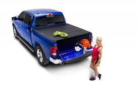 BAKFlip MX4 Hard Folding Truck Bed Cover, BAK Industries, 448207RB ... Undcover Ultra Flex Folding Truck Bed Covers For Chevy And Gmc Hard Tonneau For Pickup Trucks In Phoenix Arizona Amazoncom Bak Industries 72411t Bakflip F1 Mx4 Cover Bak 448311 2017 Dodge Ram 1500 Extang Tri Tonno Trifecta 20 5 Best Silverado Sierra Rankings Buyers Guide Daves 448122 Advantage Accsories 20730 Rzatop Trifold
