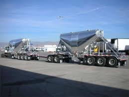2017 J & L 850 UTAH DOUBLES Dry Bulk / Pneumatic Tank Trailer For ... Truck Trailer Transport Express Freight Logistic Diesel Mack Equipment Atlantic Bulk Carrier Trucking Services Killoran Trucking Adams Rources Energy Inc Crude Oil Marketing Truck Keland Florida Polk County Restaurant Attorney Bank Church Transports Indian River Trucks And Heavy Digital