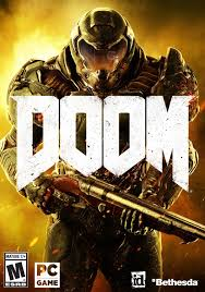 Doom   Game Grumps Wiki   FANDOM Powered By Wikia
