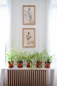 Radiator Cabinets Bq by Best 25 Radiator Shelf Ideas On Pinterest Wood Floating Shelves