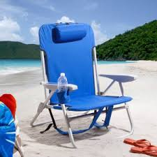 Telescope Beach Chairs Free Shipping by Beach Chairs On Hayneedle U2013 Best Folding Beach Lounge Chairs Selection