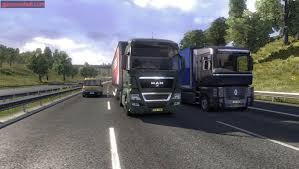 Euro Truck Simulator 2 PC Screenshot 666793