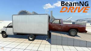 BeamNG DRIVE Alpha - Box Van Transporting A Pickup Truck - YouTube Best Pickup Truck Reviews Consumer Reports Saudi Test Drive Takes Intertional Mxt Through The Sea What Its Like To A Jeep Renegade With Diesel Engine 2012 Toyota Hilux Invincible 4 Wheel Drive Pick Up Truck Driving Off Pick Up Stock Photos Images Alamy The Desert Monster Is Unleashed Old 1972 Ford F250 Gta V Next Gen Ps4 Vapid Sadler Youtube Why Do Americans Love Trucks Ask The Beamng Drive Alpha Trailer On Small Island Usa File1986 J10 Pickup Yellow 3jpg Wikimedia Commons For Honda Ridgeline Named 2018 Buy