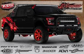 SEMA Show 2015 - Addictive Desert Designs | Booth #34193 Cabover Camper For Pickup 8 Steps 2018 Gmc Sierra Truck Msa Retro Design Motsports Authority Yeah 1000rwhp Turbo Ford Lightning Build My Own Chevy Luxury Long Bed To Short Cversion Kit Killer K30 Offroad Designs Latest Drivgline Use A Move Bumpers Kit Build Your Own Custom Heavyduty Bumper Automotive Concepts Raptor About Our Custom Lifted Process Why Lift At Lewisville Sca Performance Black Widow Trucks Spotlight Cheyenne Lords 1969 Shortbed