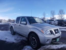 Gunnison - Used Nissan Frontier Vehicles For Sale Cumberland Used Nissan Pathfinder Vehicles For Sale 20 Frontier A New One Is Finally On The Way 25 Cars Weatherford Dealership Serving Fort Worth Southwest Cars And Trucks Sale In Maryland 2012 Titan Bellaire Murano 2018 Crew Cab 4x2 Sv V6 Automatic At Wave La Crosse Hammond La Ross Downing Lebanon Jonesboro Used