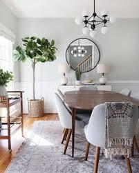 Home Decorating Ideas Kitchen Fine 42 Popular Modern Dining Room Furniture Source