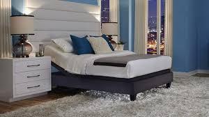 Tempur Pedic Ergo Headboard Brackets by Incredible Bed Frames How To Attach Headboard To Tempurpedic Bed