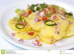 pomme de terre en robe de chambre au four salade de pomme de terre des pommes de terre en robe de chambre