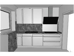 moderne design küchen im ruhrgebiet brauckhoff küchen