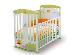 Nursery Beddings Craigslist Furniture For Sale Fort Myers Fl As