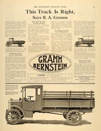 Amazon.com - 1919 Ad Gramm Bernstein Motor Truck Liberty Lima Ohio ... New And Used Trucks Liberty Oil Equipment Wwi Liberty Truck Military Vehicles Us Militaria Forum Featured Cars Rapid City Sd Cdjrf Cheesteak San Francisco Food Roaming Hunger Amazoncom Imports Rc Ford F350 Super Duty Pick Up Lemay Collection Egbudd Steel Body On 2nd Series 3 Why Are Food Trucks Not Welcome In Village Txdot Lubbock Twitter The Is Lamesa Come By Exhibit In Trenches Iowa Public Radio Pickup For Sale Tx Caforsalecom Venture Westgate Liberty 525 Low