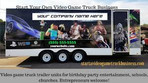 Buy A Video Game Truck Here & Own Your Game Truck Business. We Offer ... Lot Hot Wheels 2008 Web Trading Cars Megaduty 10 Pony Up Painted Truck Games Monster Fun Stunt Trials Harbour Zone By Play With Android Gameplay Hd Buy Game Paradise Cruisin Mix Limited Edition Ps4 Jpn New Game New Vehicle Euro Dump Truck Unlocked Flatout 4 Total Insanity Xbox One Fr Occasion 76887 Jam Pit Party December 2009 American Simulator Steam Cd Key For Pc Mac And Linux Now Stp Darlington 2017 Chevy Silverado 2015 Custom Paint Scheme Australiawhat The Best Way To Sell Games Ask A Gamer