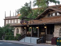 El Tovar Dining Room by El Tovar U2013 Grand Canyon Village Luxury Hotel Grand Canyon Deals