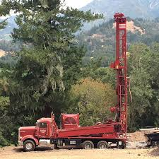 Our Equipment - Water Well Service Near Me | Huckfeldt Well Drilling Water Well Drilling Whitehorse Cathay Rources Submersible Pump Well Drilling Rig Lorry Png Hawkes Light Truck Mounted Rig Borehole Wartec 40 Dando Intertional Orient Ohio Bapst Jkcs300 Buy The Blue Mountains Digital Archive Mrs Levi Dobson With Home Mineral Exploration Coring Dak Service Faqs About Wells Partridge Boom Truckgreenwood Scrodgers