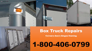 1-800-406-0799 Commercial Box Truck Repairs New York Long Island ... Intertional Truck Parts In Texas Medium Heavy Duty Semitruck Chrome Sales Accsories Shop Ny Nj Alden Trucks Your Source For Trailers And Equipment 4 Wheeler Best 2018 Inside Glamorous Four Wheel Used Cstruction Page 3 Buyers Guide Gabrielli 10 Locations The Greater New York Area Horsham Company Pty Ltd Vic Home Transmission Rebuilds Rochester Ny Image Kusaboshicom