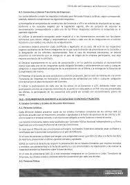 Familia Otorga Perdón Legal A Cipriano Afirman En Carta