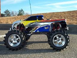 T-maxx | RC Cars | Pinterest | Rc Vehicles, Cars And Vehicle T Maxx Cversion 4x4 72 Chevy C10 Longbed 168 E Rc Rc Youtube Hpi 69 Dodge Charger Body Savage Clear Hpi7184 Planet Tmaxx Truck Products I Love Pinterest Vehicle And Cars Traxxas 25 4wd Nitro 24ghz 491041 Best Products 8s Xmaxx Monster Review Big Squid Car Brushless Rtr W24ghz Tqi Radio Emaxx 2017 Reviews Goes Mad The Rcsparks Studio Online Community Forums Gas Powered Rc Trucks Awesome The 10
