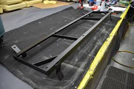 News - Custom Upholstery Options For 1973-1987 Chevy Trucks Follow Along As I Install 9599 6040 Seats In My 84 Pickup Car Suv Truck Pu Leather Seat Cushion Covers Front Bucket Seats Gmc 1969 1972 Chevy Cheyenne Super 1970 1971 Best Quality Custom Fit Saddleman Bench 1979 Chevrolet Impala Station Wagon 2017 Nissan Titan Vs 2016 Silverado Which One Should You 6768 Buddy Truck Seat Covers Ricks Upholstery 196772 3 Point Belts Gm Latch 2006 Reviews And Rating Motor Trend Velcromag