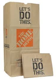 Amazon.com: The Home Depot Unusual Home Depot Rents Boom Lifts General Message Board Sign To 2017 New York City Truck Attack Wikipedia For The Pro The Canada How Much Does A Truck Rental Cost Rentals Tool 36 Hacks Youll Regret Not Knowing Krazy Coupon Lady To Snake A Clogged Drain Bath Videos And Tips At Micpro Sienna 6 X 12 Treated Wood Amerigas Propane Tank Exchange204s Hd Stock Price Financials News Fortune 500 Mack Prices Low Dump Buy 13 Things Employees Wont Tell You Family Hdyman Ladder Racks Trucks Rack Fiberglass Cap Van