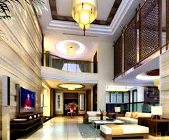 100 Modern Interior Decoration Ideas Home Design Home Decor Editorialinkus
