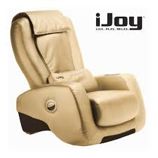 Ijoy 100 Massage Chair Manual by The Ijoy 175 Massage Chair