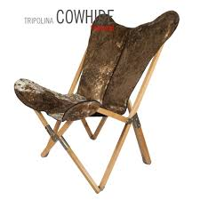 TRIPOLINA COWHIDE TRANSFER CHAIR Qyyczdy Folding Ding Chair Wooden Faux Leather Backrest Stool 1960s Italian Chrome Chairs By Elios Lane Bonded Set Of 2 Christopher Knight Home Tanner Goods Nokori Man Many Pair Fauxbamboo Campaign With Handstitched Achica Teak Chair Tripolina Cowhide Transfer Chair Lassen Saxe Oak Wood Natural Leather Chairs Oslo Folding Boconcept Palermo Tripolina
