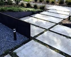 how to lay a garden patio concrete garden slabs bunnings concrete slabs lay in the garden 20