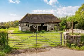 Homes To Lust After: Properties For Sale In Manchester, West ... Pegden Scaynes Hill Haywards Heath Samuel And Son Exquisite Bungalow W Pool For Sale Sussex Corner New East Real Estate Homes For Sale Christies Chichester Arches Manor Palehouse Common Framfield Uckfield Richwards 4 Bedroom Detached House Sale Staples Barn Lane Converted Oast In The Pticulars Holiday Cottages To Rent Arundel Ttagescom Tn22 Decorations Pole Barns For 30x40 40x60 Metal